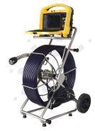 vCam 6 Kit Type CP Reel 60-46
