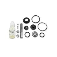 Kinetic Ram Repair Kit