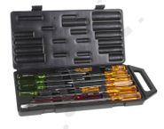 Crescent Pro Series Screwdriver Set