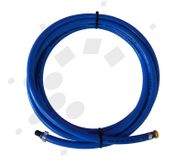 Air Extension Hoses