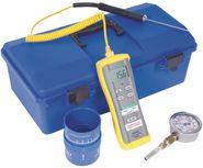 Thermostatic Mixing Valve (TMV) Test Kit