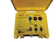 Safety Meter Plumb Guard V3 Voltage Detector