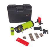 Imex Pipe Laser Level IPL3TR Kits