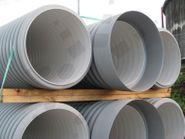 SewerPRO PVC Pipe