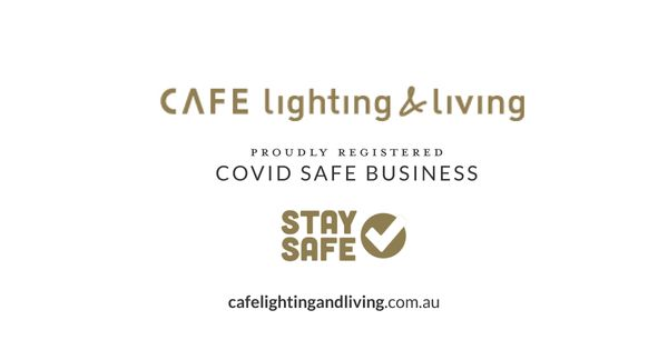 proudly-covid-safe