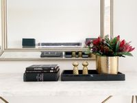 The Science of Property Styling