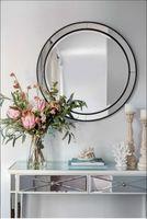 Designer Profile - TLC Interiors