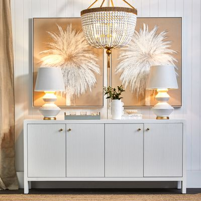 Buffets and Cabinets