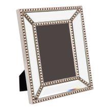 Zeta Photo Frame - Medium