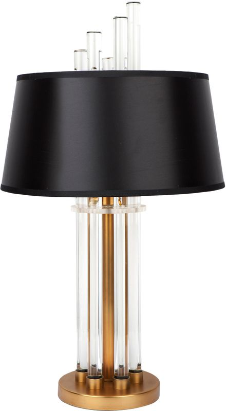 Wilshire Table Lamp