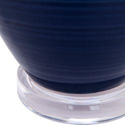 Bronte Table Lamp - Blue