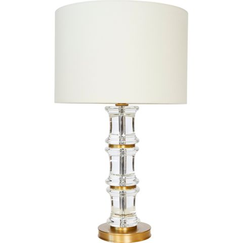 Alonzo Table Lamp