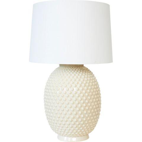 Arcadia Table Lamp