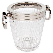 Milano Ice Bucket - Small