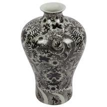 Lennox Ming Vase