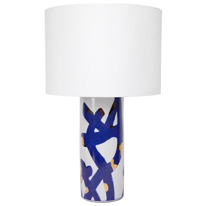 Beau Table Lamp