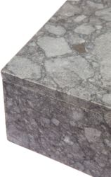 Academy Marble Storage Box - Large