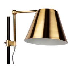 Manning Floor Lamp