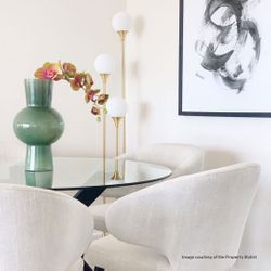 Free Floor Lamp