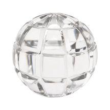 Madison Ave Glass Decorator - Large