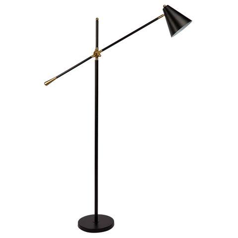 Zahara Floor Lamp