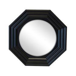 Reynolds Mirror - Black