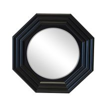 Reynolds Mirror - Black