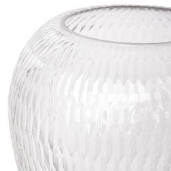 Milano Glass Vase