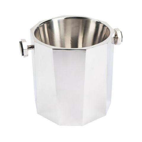 Martinique Ice Bucket