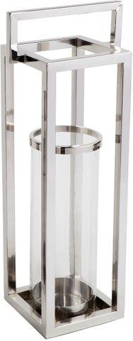 Clovelly Lantern - Large