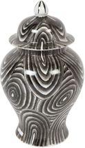 Power Temple Jar - Medium