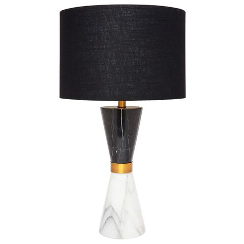 Yasmine Table Lamp