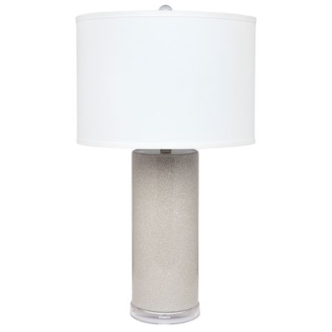 Bogart Table lamp