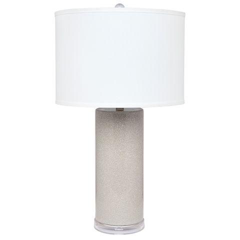 Bogart Table lamp