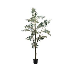 Olive Artificial Tree - 150cm