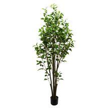 Ficus Artificial Plant - 180cm