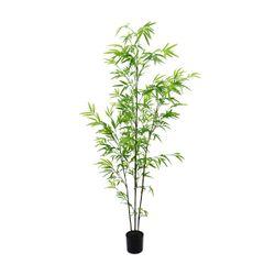 Bamboo Artificial Tree Range