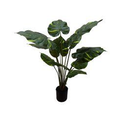Pothos Artificial Plant - 90cm