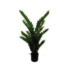 Zamfolia Artificial Plant - 120cm
