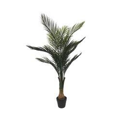 Areca Artificial Palm Tree - 152cm