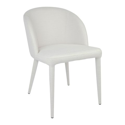 Paltrow Dining Chair - Natural