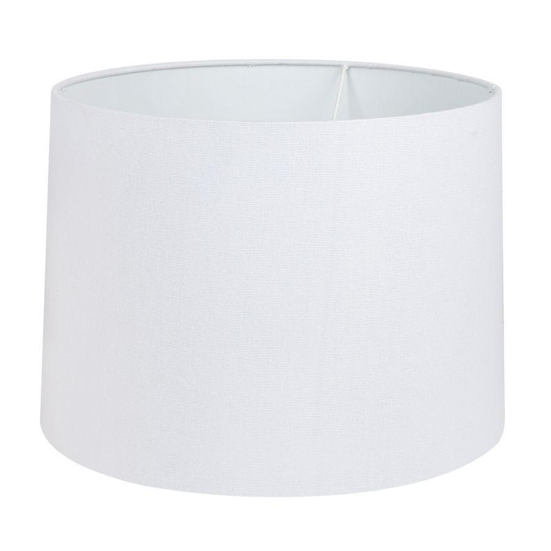 Capella Shade - Tall White