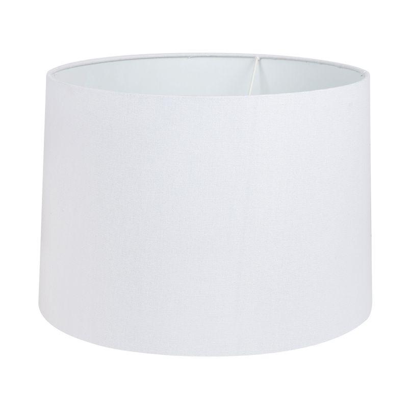 Capella Shade - Medium White