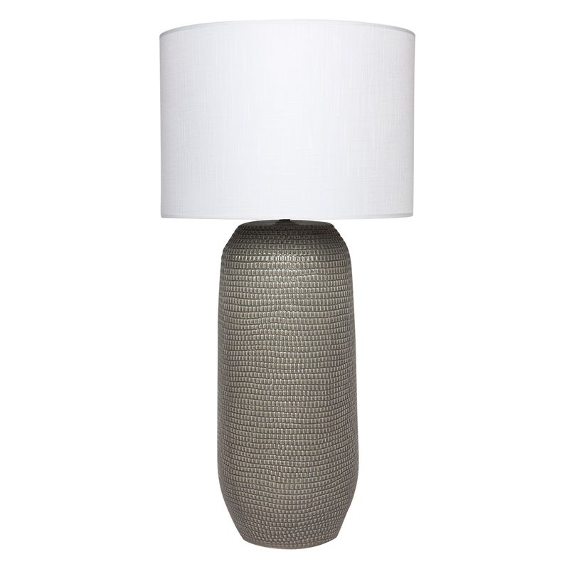 Ashe Table Lamp