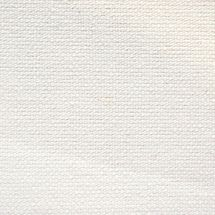 Tranquility Upholstery Swatch - White Linen