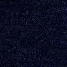 Elegance Upholstery Swatch -  Navy Velvet