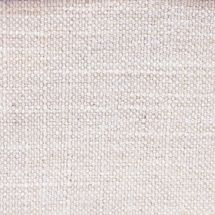 Vital Upholstery Swatch - Natural Linen
