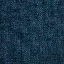 Regal Upholstery Swatch - Teal Chenille