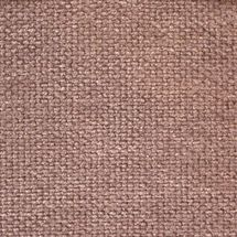 Regal Upholstery Swatch - Nude Chenille