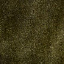 Elegance Upholstery Swatch -  Moss Velvet